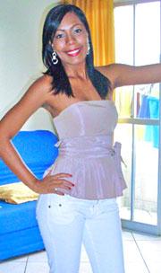 namoro-no-brasil